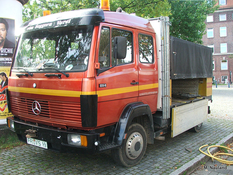 Bremen-Osterwiese-2007-MN-2007-271.jpg