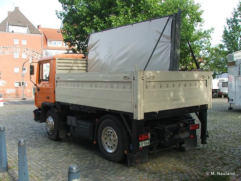 Bremen-Osterwiese-2007-MN-2007-274.jpg