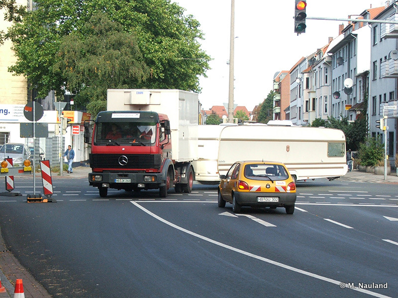 Bremen-Osterwiese-2007-MN-2007-275.jpg