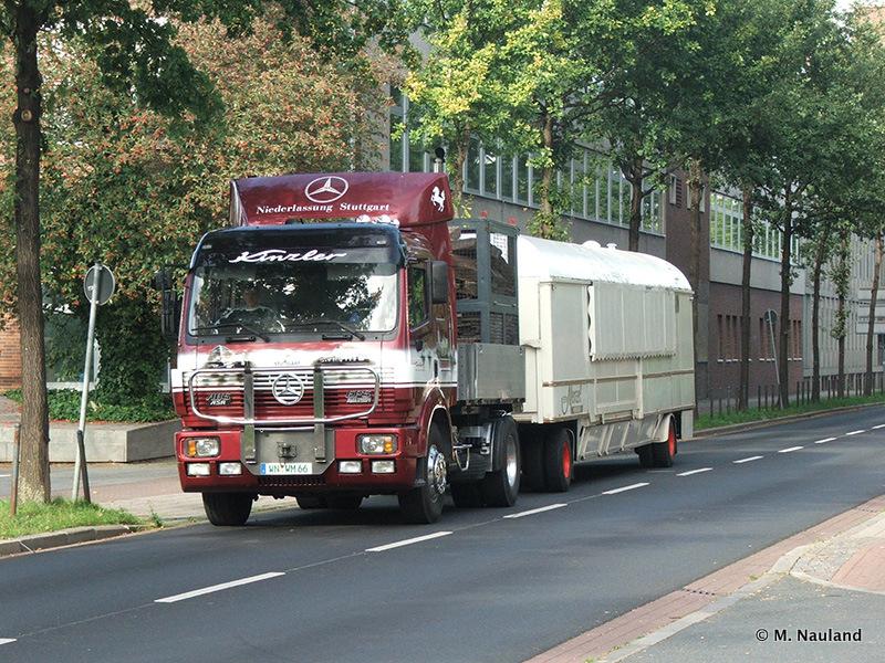 Bremen-Osterwiese-2007-MN-2007-279.jpg