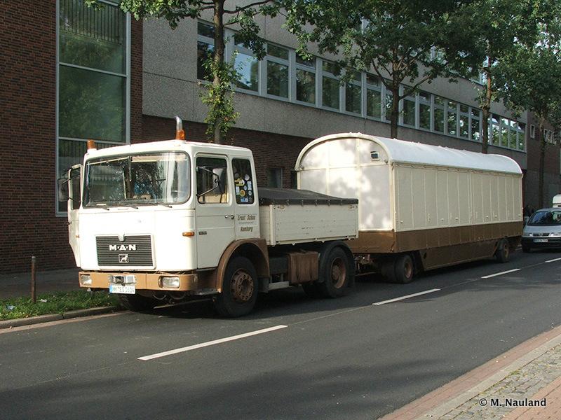 Bremen-Osterwiese-2007-MN-2007-289.jpg
