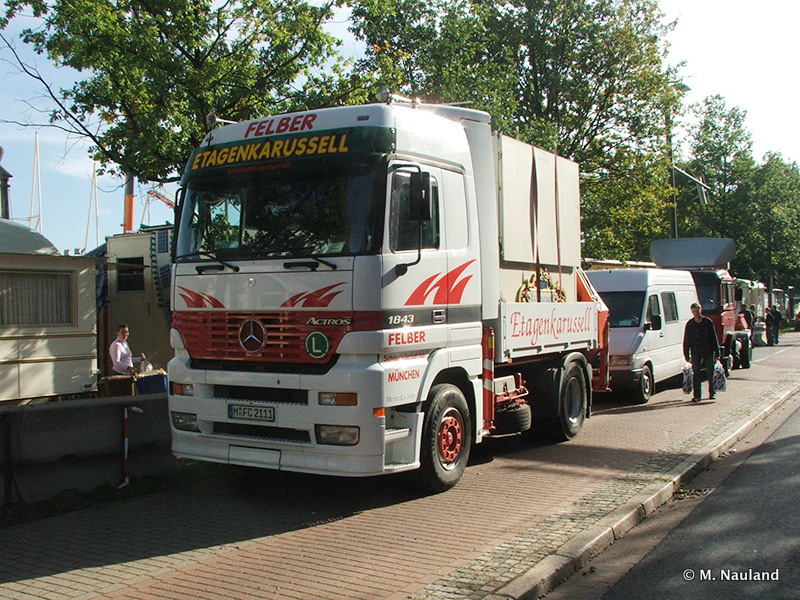 Bremen-Osterwiese-2007-MN-2007-316.jpg