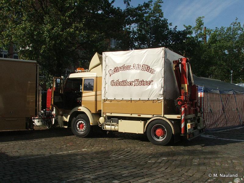 Bremen-Osterwiese-2007-MN-2007-321.jpg