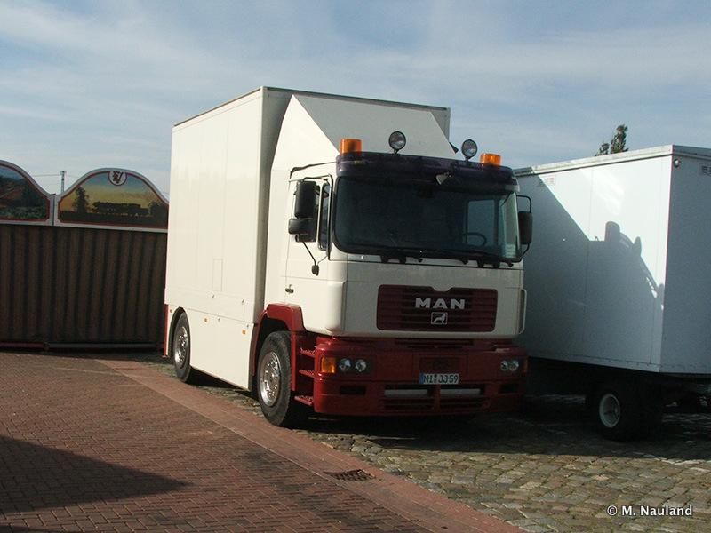 Bremen-Osterwiese-2007-MN-2007-366.jpg