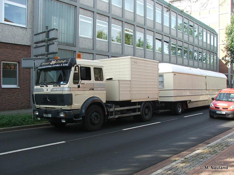 Bremen-Osterwiese-2007-MN-2007-400.jpg