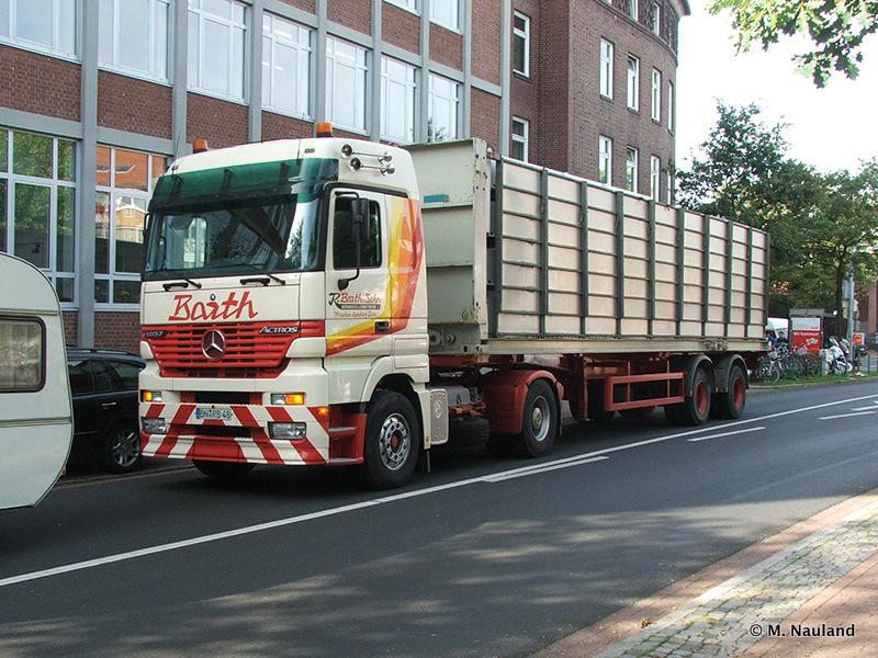 Bremen-Osterwiese-2007-MN-2007-405.jpg