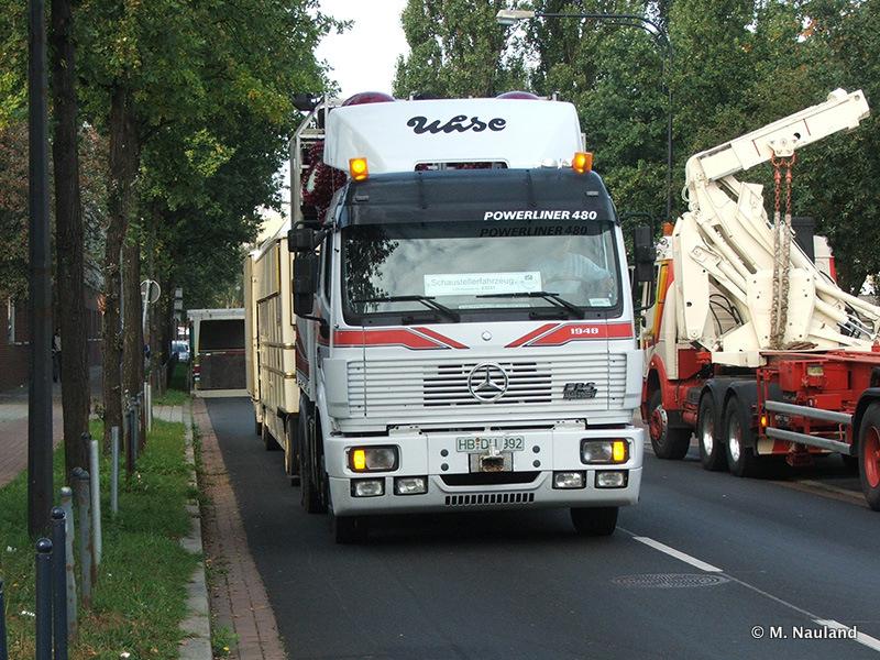 Bremen-Osterwiese-2007-MN-2007-443.jpg