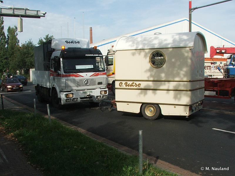 Bremen-Osterwiese-2007-MN-2007-512.jpg