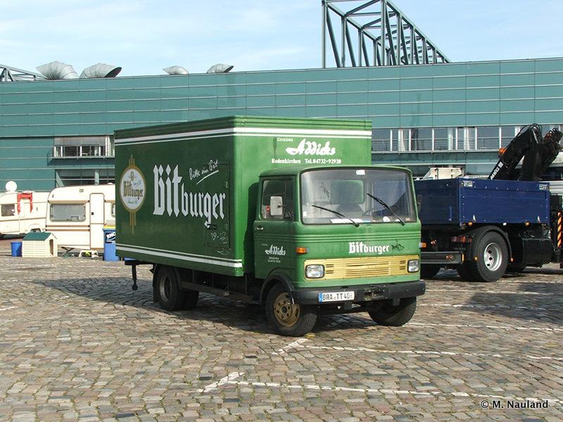Bremen-Osterwiese-2007-MN-2007-533.jpg