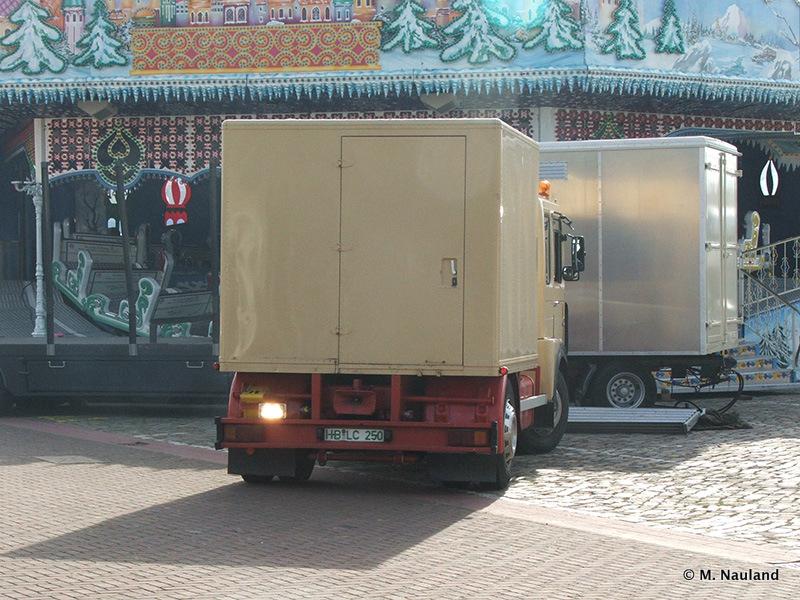 Bremen-Osterwiese-2007-MN-2007-540.jpg