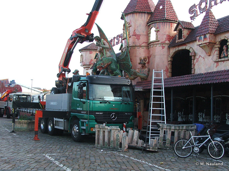 Bremen-Osterwiese-2007-MN-2007-572.jpg