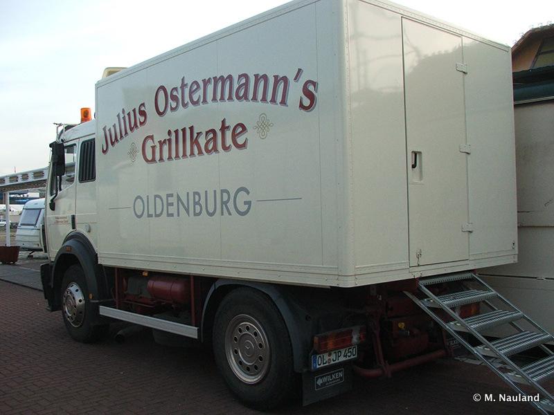Bremen-Osterwiese-2007-MN-2007-599.jpg