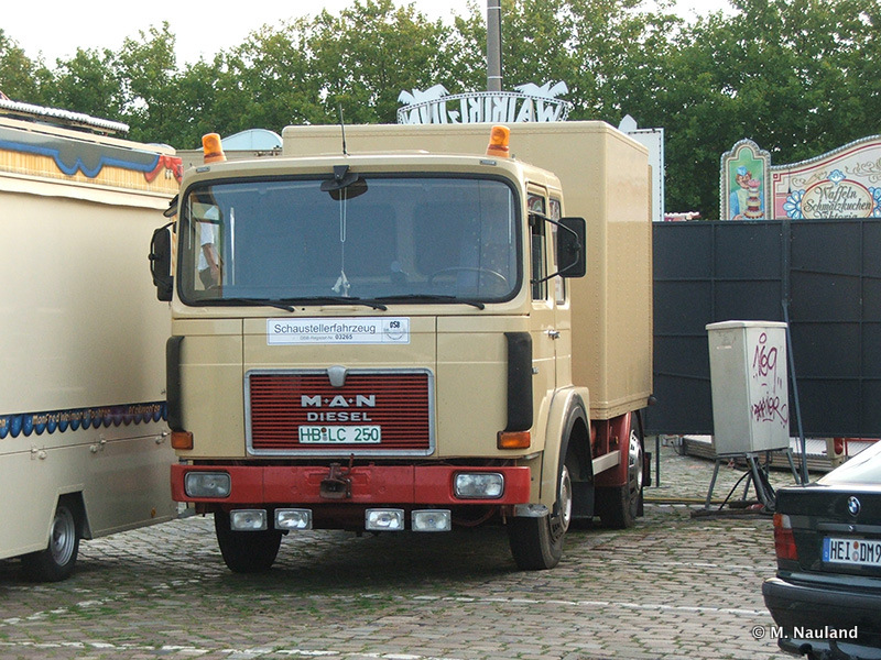 Bremen-Osterwiese-2007-MN-2007-601.jpg