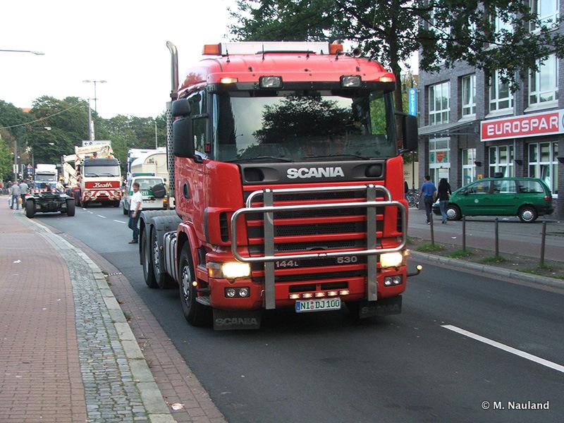 Bremen-Osterwiese-2007-MN-2007-625.jpg