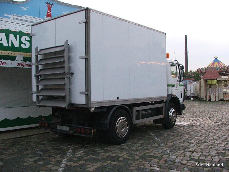 Bremen-Osterwiese-2007-MN-2007-647.jpg