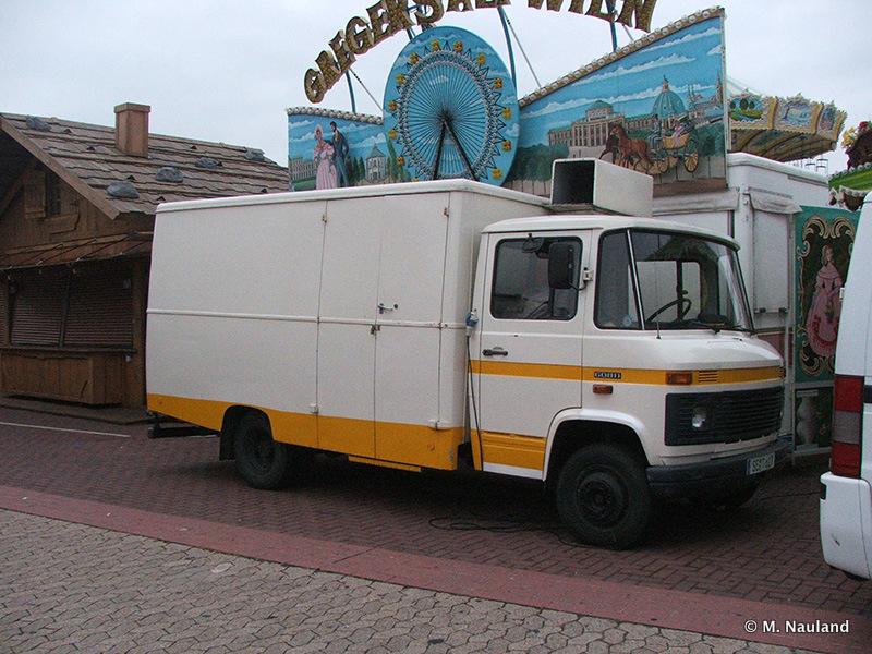 Bremen-Osterwiese-2007-MN-2007-700.jpg