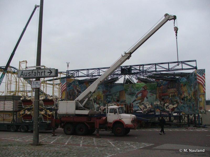 Bremen-Osterwiese-2007-MN-2007-732.jpg