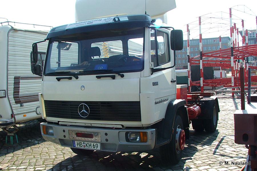 Osterwiese-HB-2008-MN-020.jpg