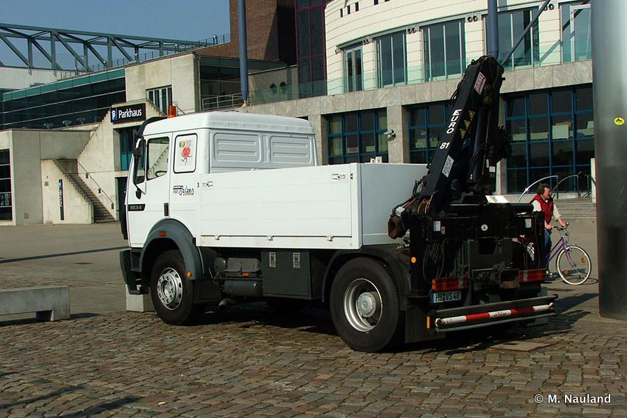 Osterwiese-HB-2008-MN-049.jpg