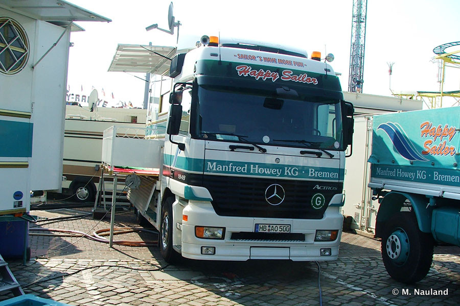 Osterwiese-HB-2008-MN-052.jpg