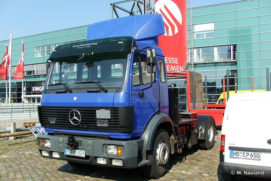 Osterwiese-HB-2008-MN-069.jpg