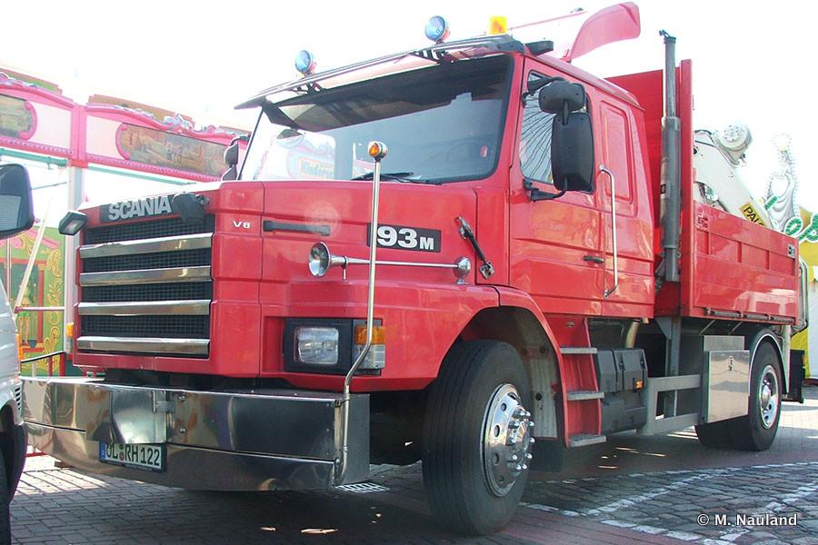 Osterwiese-HB-2008-MN-078.jpg