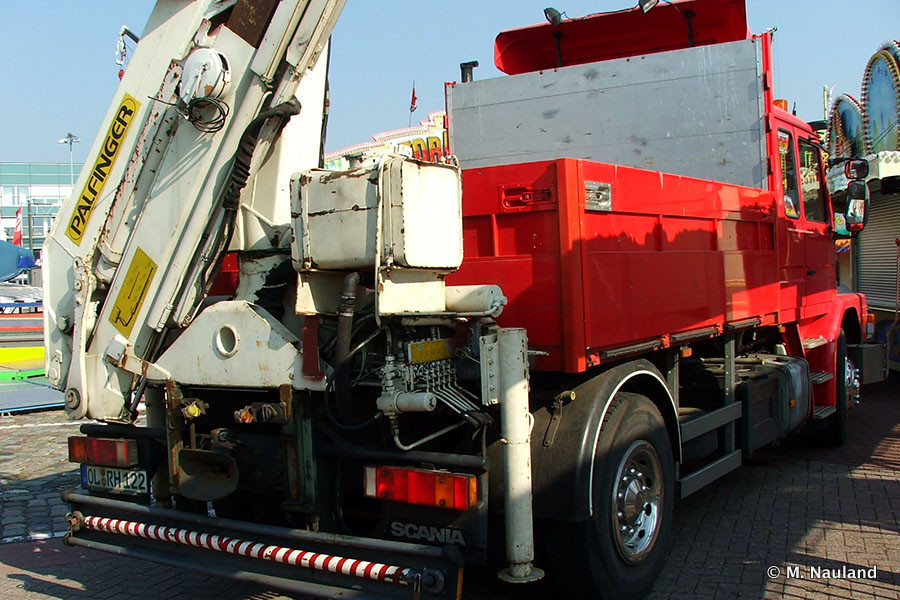 Osterwiese-HB-2008-MN-080.jpg