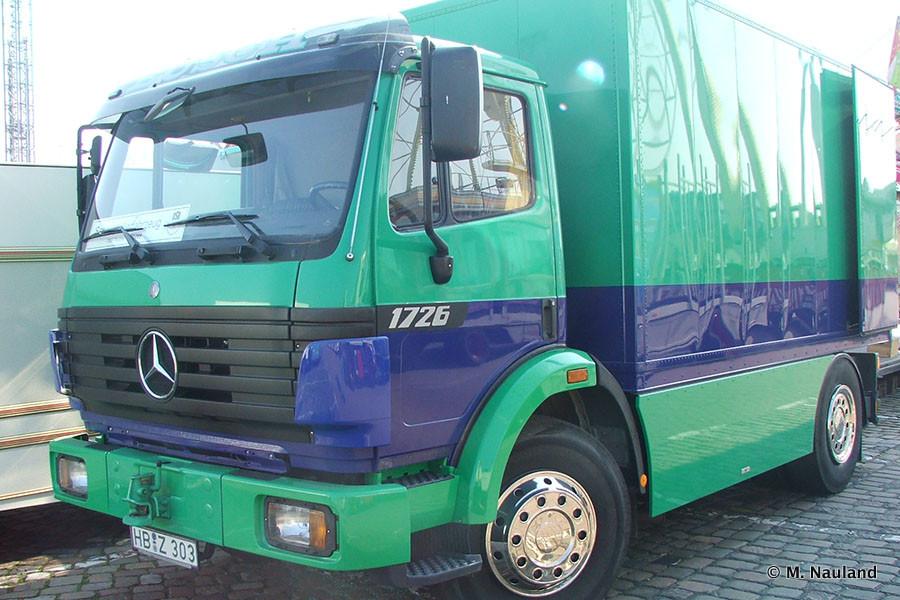 Osterwiese-HB-2008-MN-085.jpg