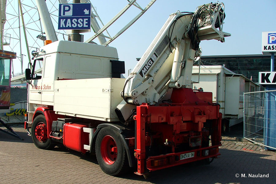 Osterwiese-HB-2008-MN-087.jpg