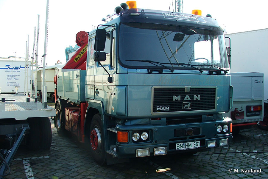 Osterwiese-HB-2008-MN-088.jpg