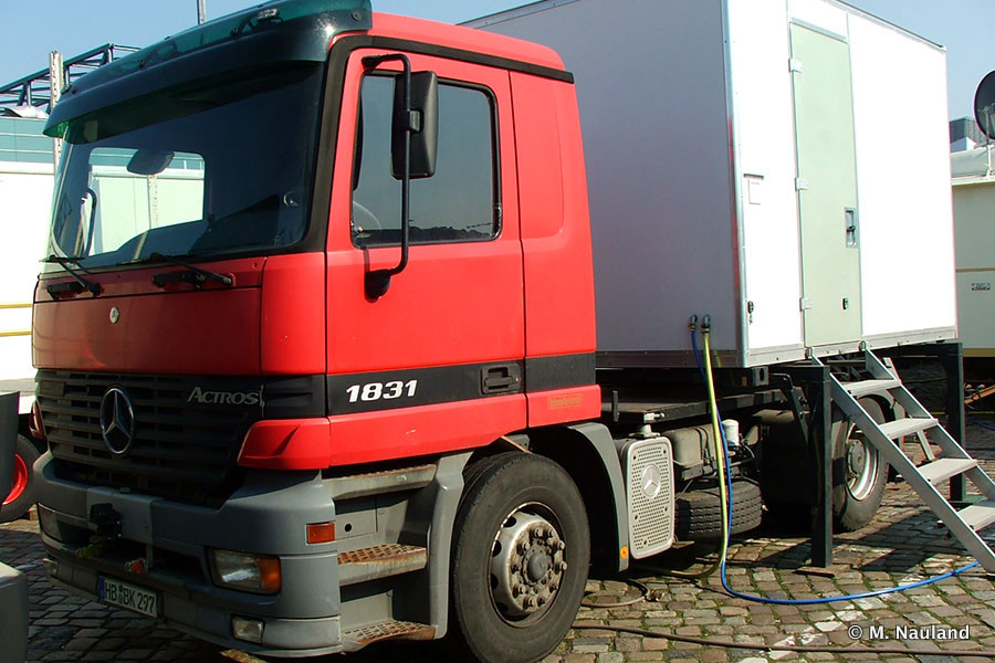 Osterwiese-HB-2008-MN-089.jpg