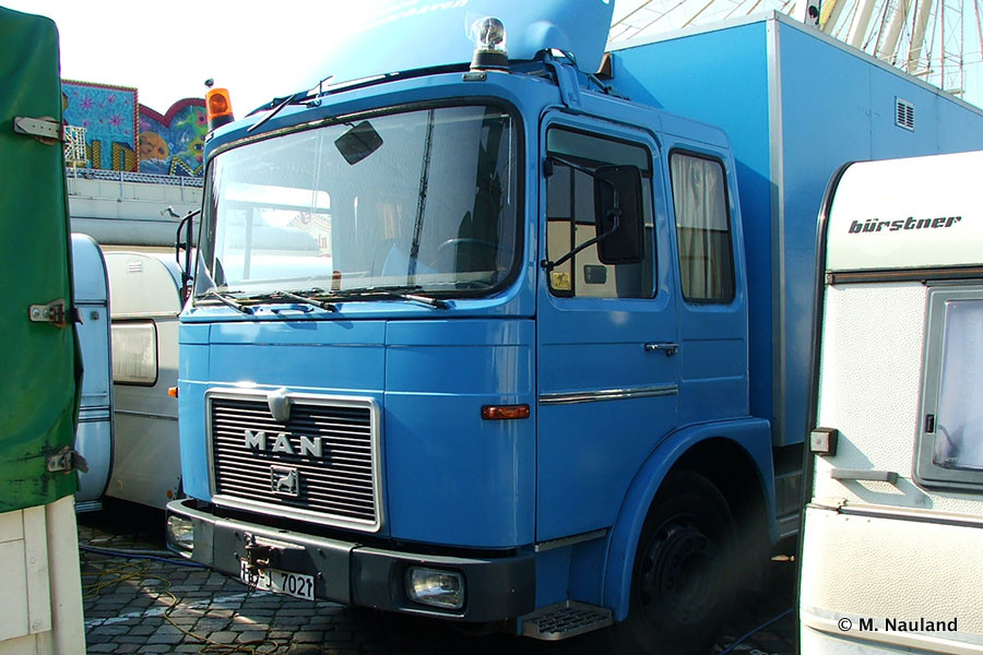 Osterwiese-HB-2008-MN-093.jpg