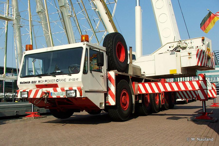 Osterwiese-HB-2008-MN-101.jpg