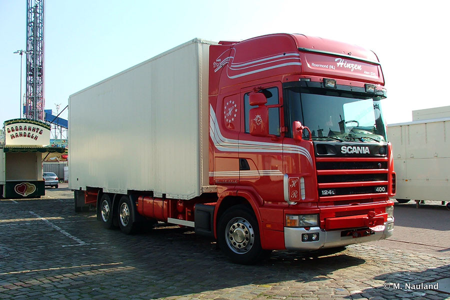 Osterwiese-HB-2008-MN-104.jpg