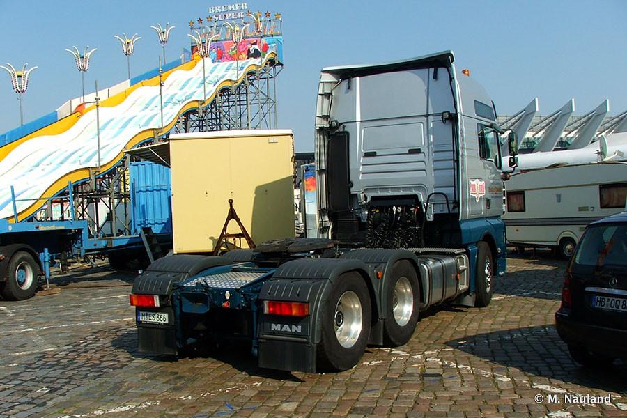 Osterwiese-HB-2008-MN-115.jpg
