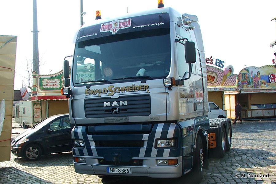 Osterwiese-HB-2008-MN-116.jpg