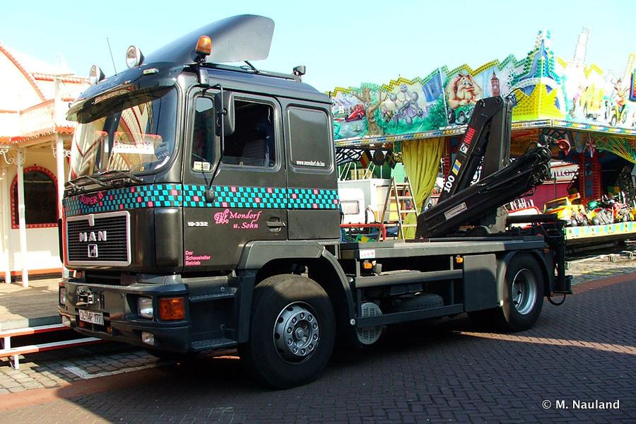 Osterwiese-HB-2008-MN-122.jpg