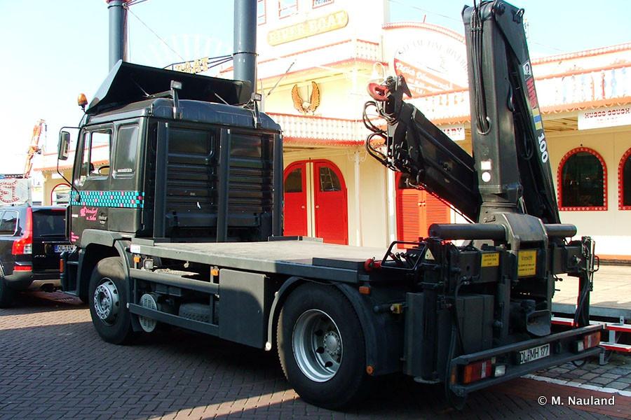 Osterwiese-HB-2008-MN-123.jpg