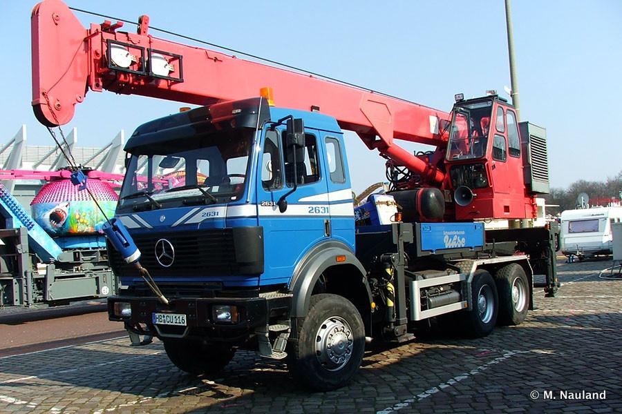 Osterwiese-HB-2008-MN-126.jpg