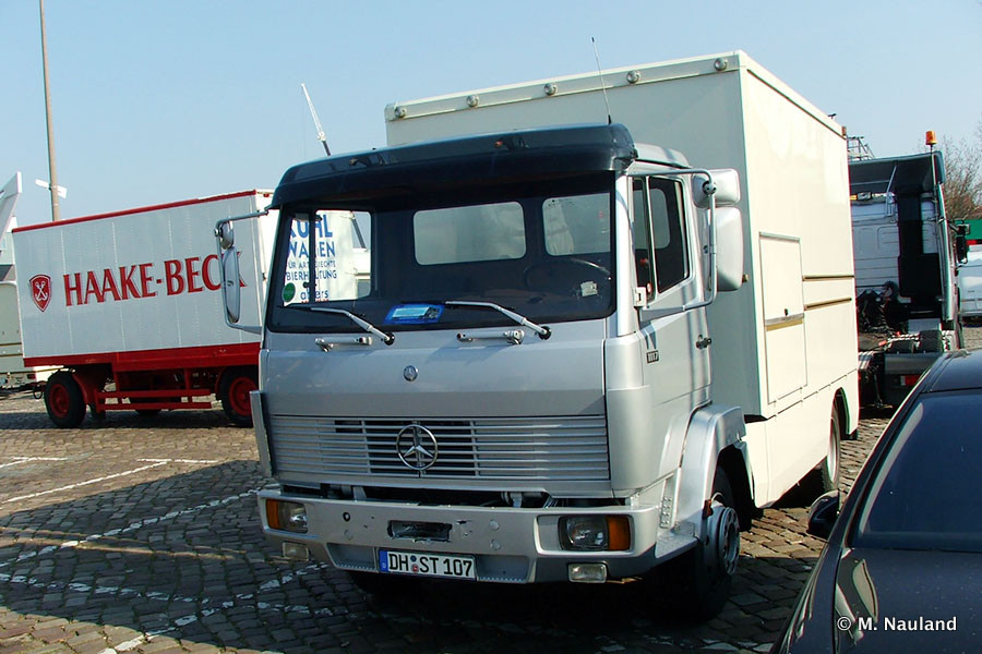 Osterwiese-HB-2008-MN-133.jpg