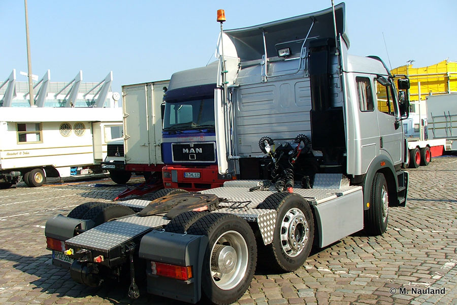 Osterwiese-HB-2008-MN-136.jpg