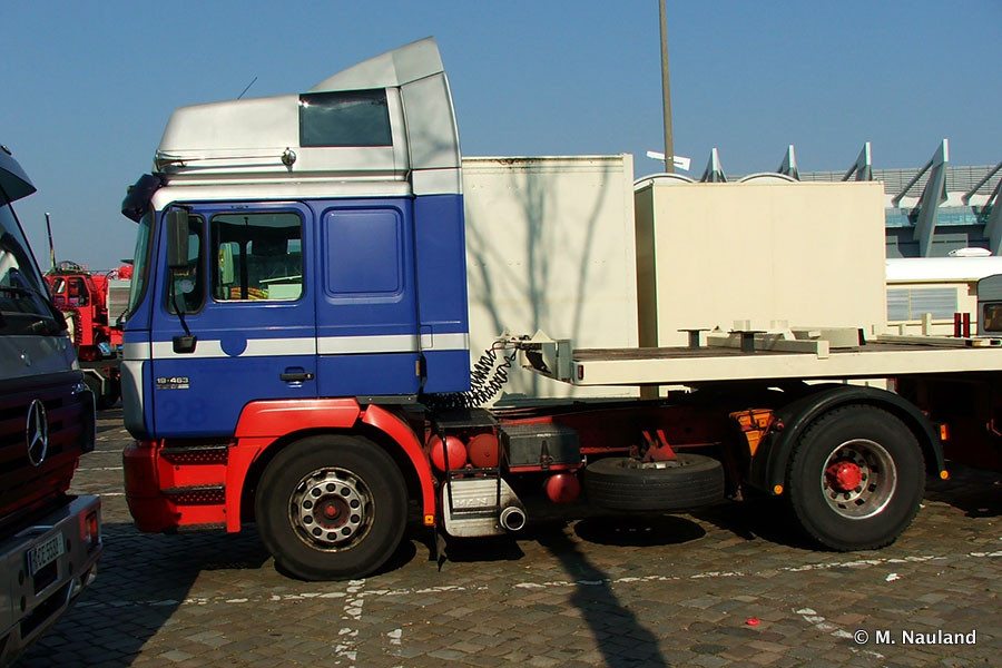 Osterwiese-HB-2008-MN-138.jpg