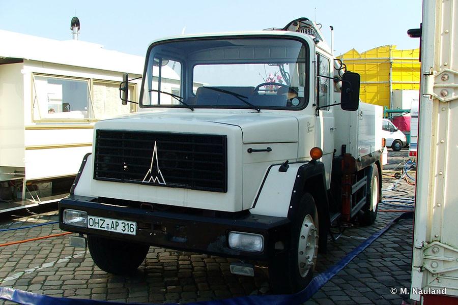 Osterwiese-HB-2008-MN-140.jpg