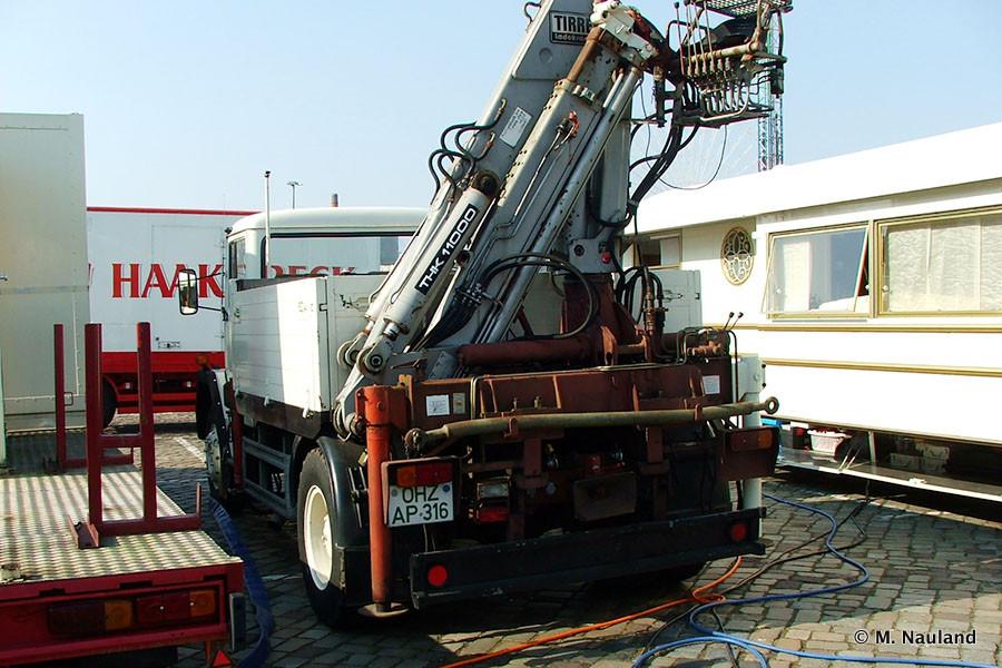 Osterwiese-HB-2008-MN-143.jpg