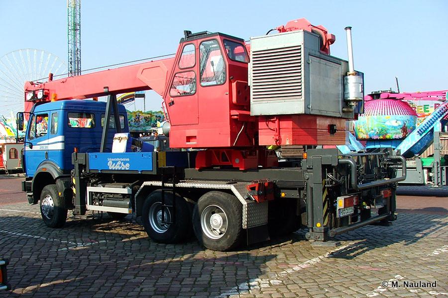 Osterwiese-HB-2008-MN-145.jpg