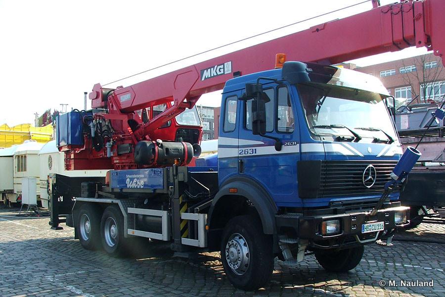 Osterwiese-HB-2008-MN-148.jpg