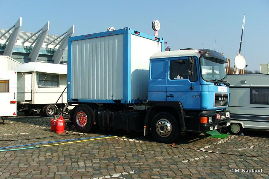 Osterwiese-HB-2008-MN-151.jpg