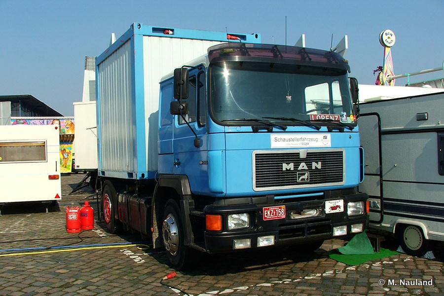 Osterwiese-HB-2008-MN-153.jpg