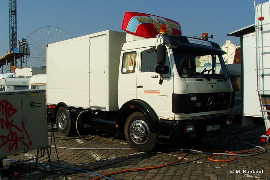 Osterwiese-HB-2008-MN-155.jpg