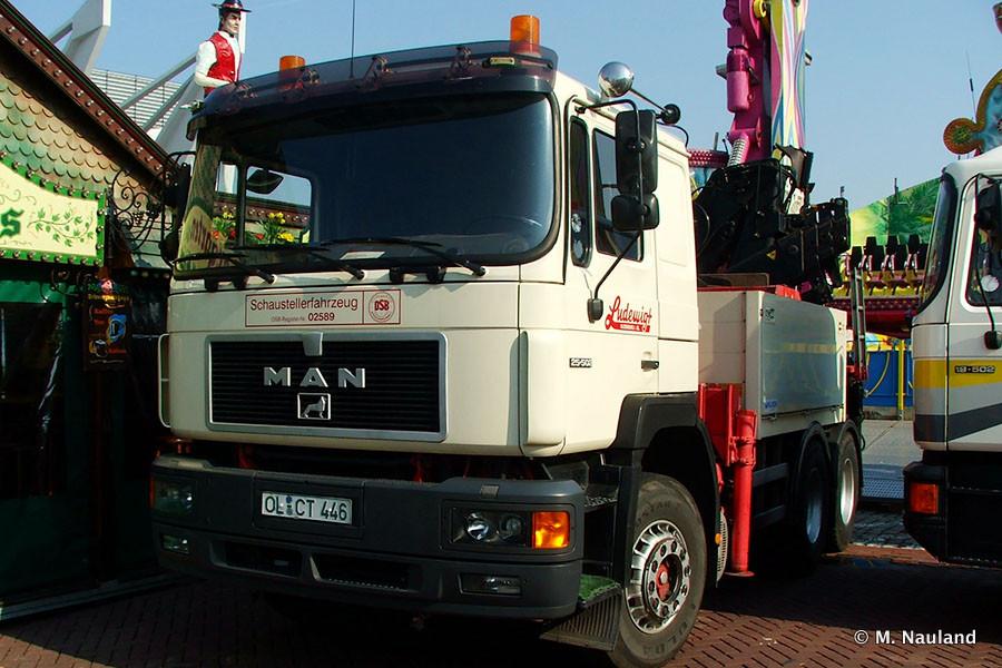 Osterwiese-HB-2008-MN-157.jpg